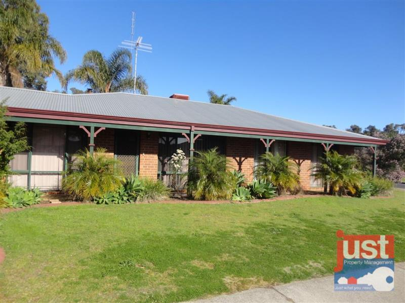 Christchurch Place, College Grove WA 6230, Image 0