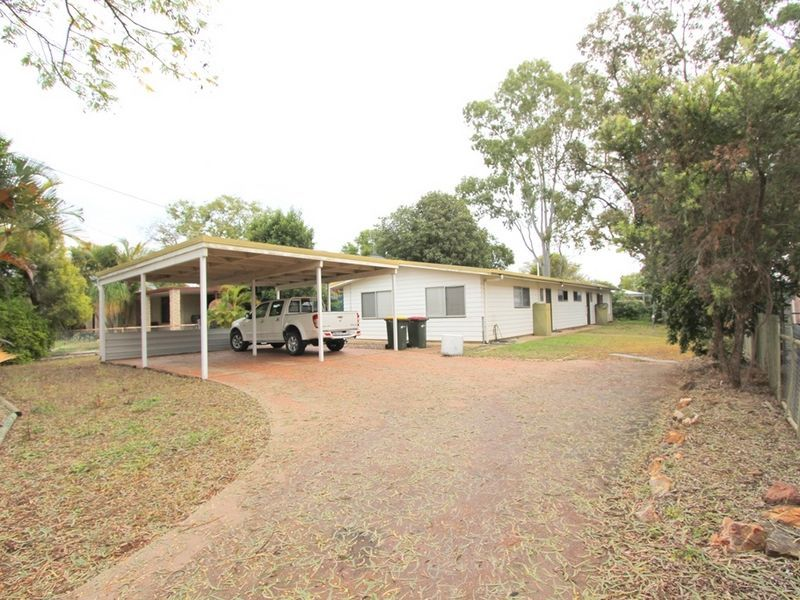 Properties For Auction Emerald Qld