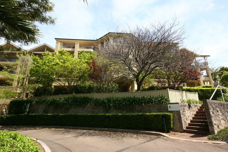 12/1 Fig Tree Avenue, Abbotsford NSW 2046, Image 0