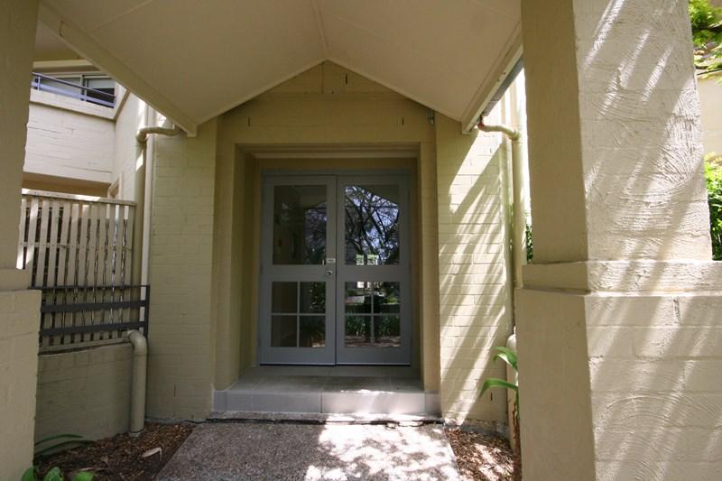 12/1 Fig Tree Avenue, Abbotsford NSW 2046, Image 1