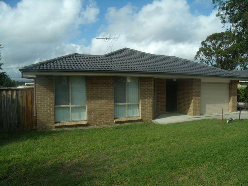 1/35 Rawson Street, Aberdare NSW 2325, Image 0