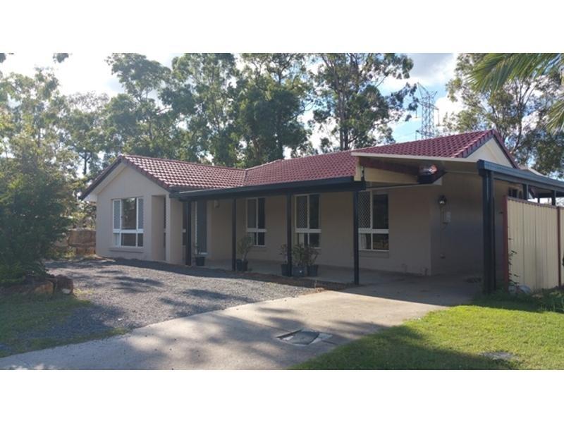 15 Whitlam Drive, Collingwood Park QLD 4301, Image 0
