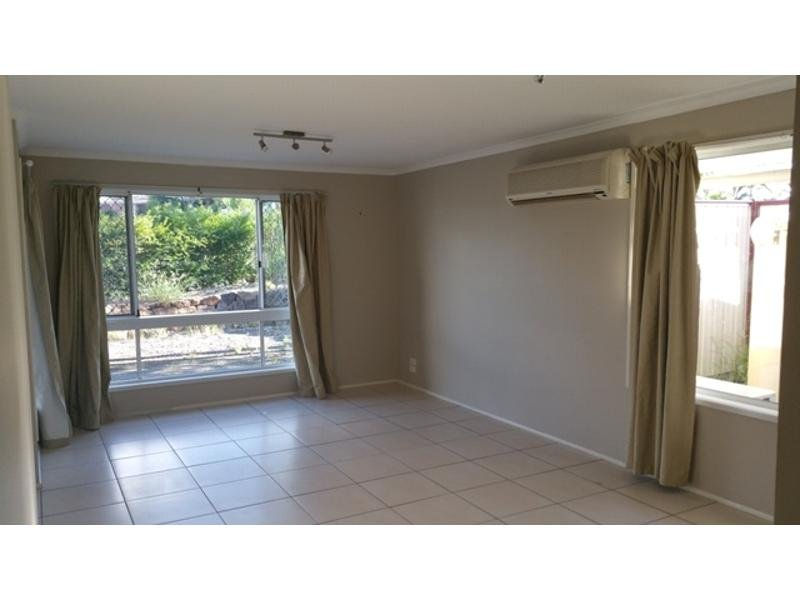 15 Whitlam Drive, Collingwood Park QLD 4301, Image 1