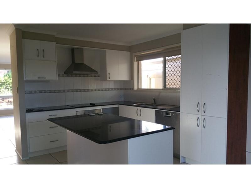 15 Whitlam Drive, Collingwood Park QLD 4301, Image 2