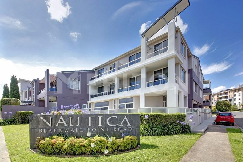 83/1 Manta Place, Abbotsford NSW 2046, Image 0