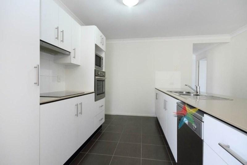 40 Cheihk Crescent, Collingwood Park QLD 4301, Image 1