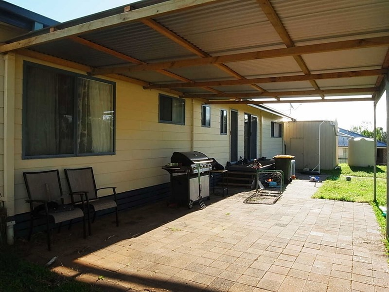 68 St Andrews Close, Aberdeen NSW 2336, Image 1