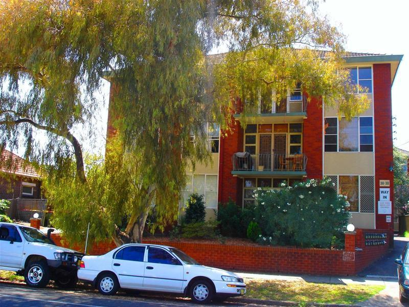 11/366 Great North Road, Abbotsford NSW 2046, Image 0