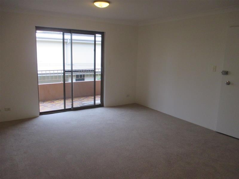 9/4-8 Frazer Street, Collaroy NSW 2097, Image 0