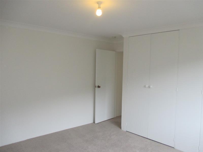 9/4-8 Frazer Street, Collaroy NSW 2097, Image 1