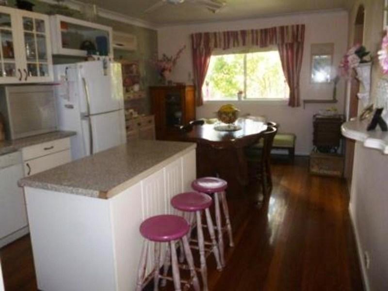 48 Mount Street, Aberdeen NSW 2336, Image 2