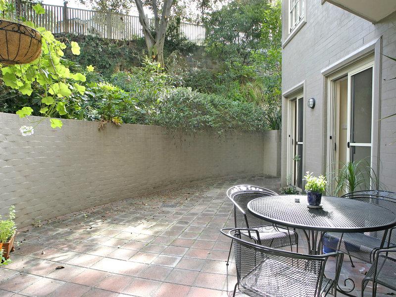 16/7 Fig Tree Avenue, Abbotsford NSW 2046, Image 1