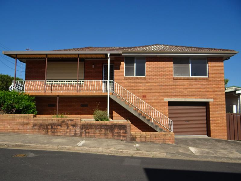 68 victoria street adamstown nsw 2289 house for rent 420 Home furniture victoria street