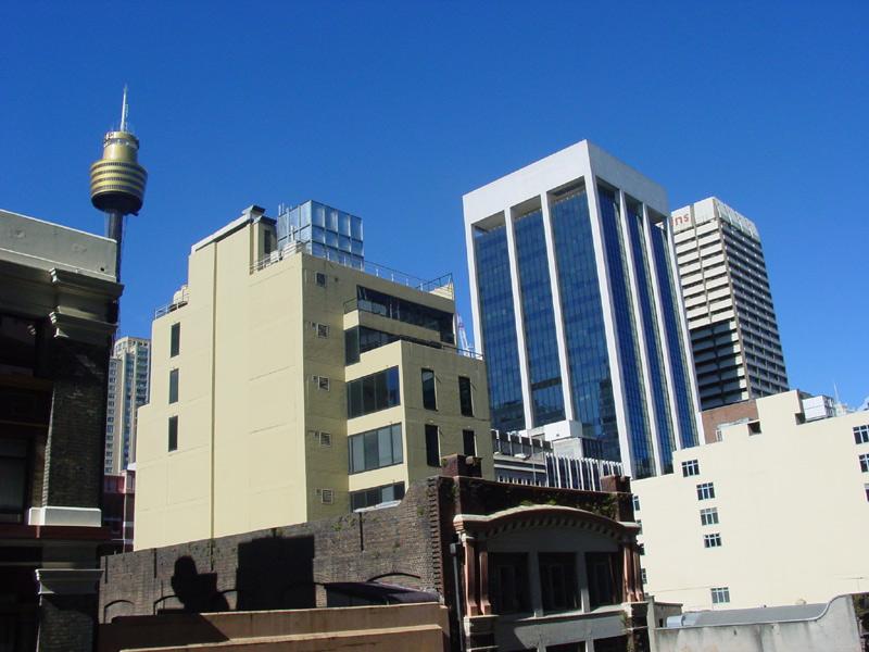 355 Kent Street, Sydney NSW 2000 - Apartment For Rent - $620