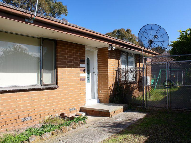 Sold 3 90 Corrigan Road Noble Park Vic 3174 On 28 Sep 2010 For 280 000
