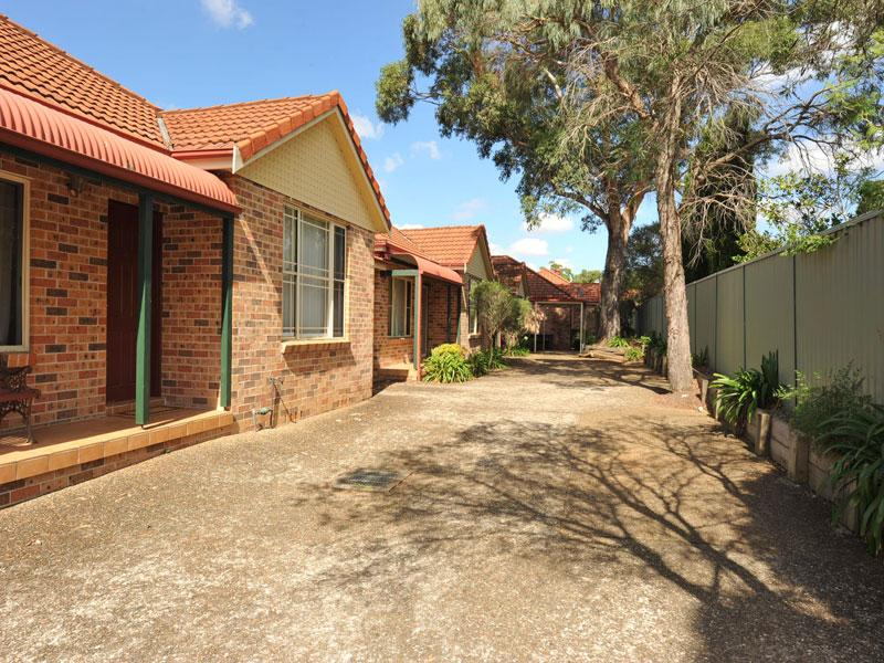 Picture of 7/65 Kent Street, Epping