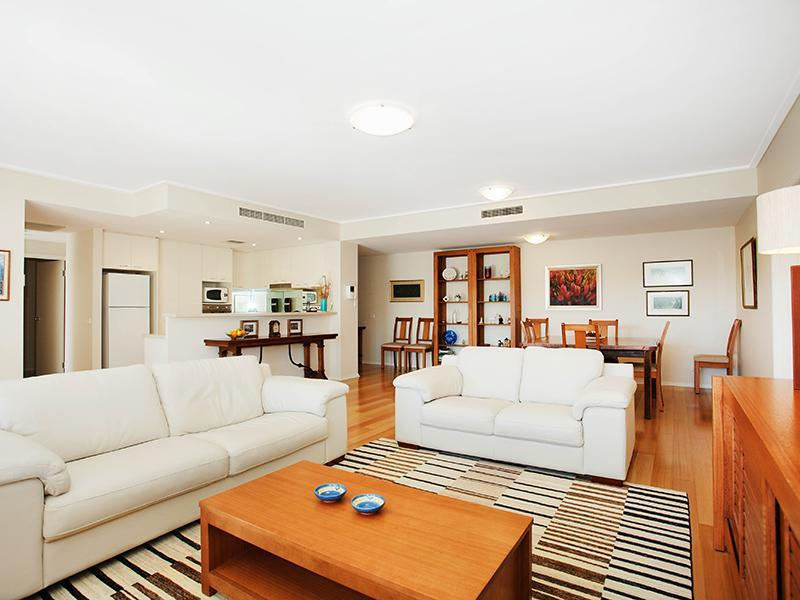 Recently Sold Properties In Port Melbourne VIC 3207 Page 104