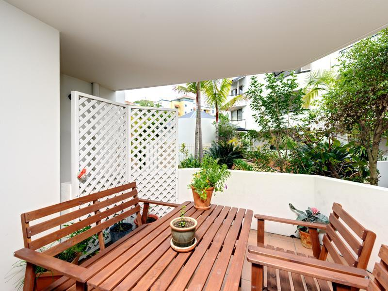 Recently sold properties in newstead qld 4006 page 14 for 32 newstead terrace