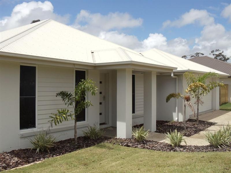 Picture of 12 Dillon Ave, Augustine Heights