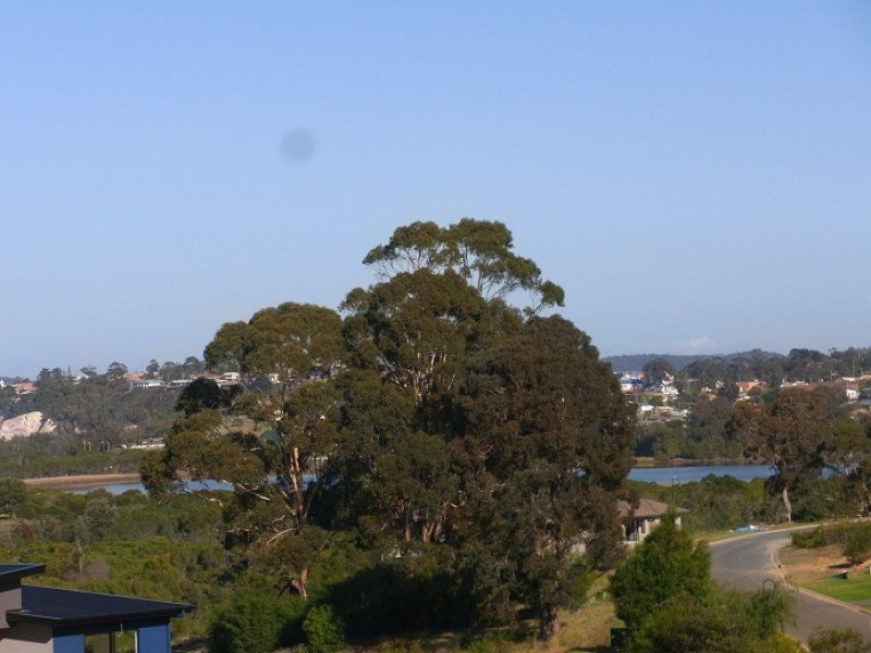 Photo of Lot 330 Trumpeter Avenue Eden, NSW 2551