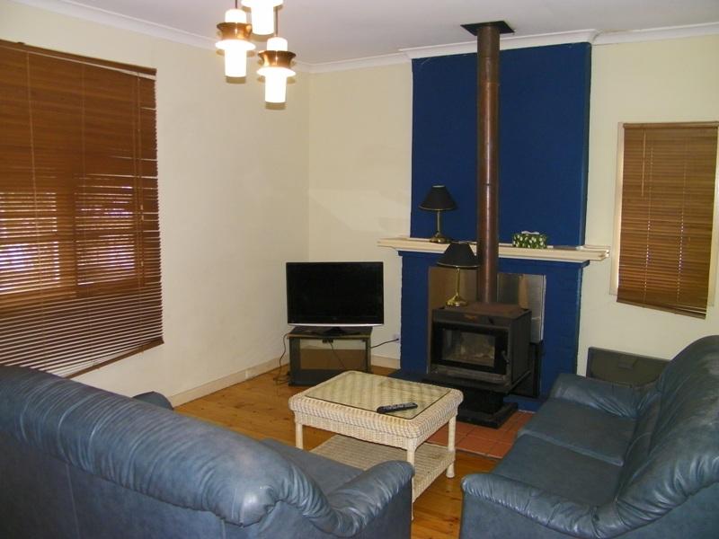 3 Benwell Place, Collie WA 6225, Image 1