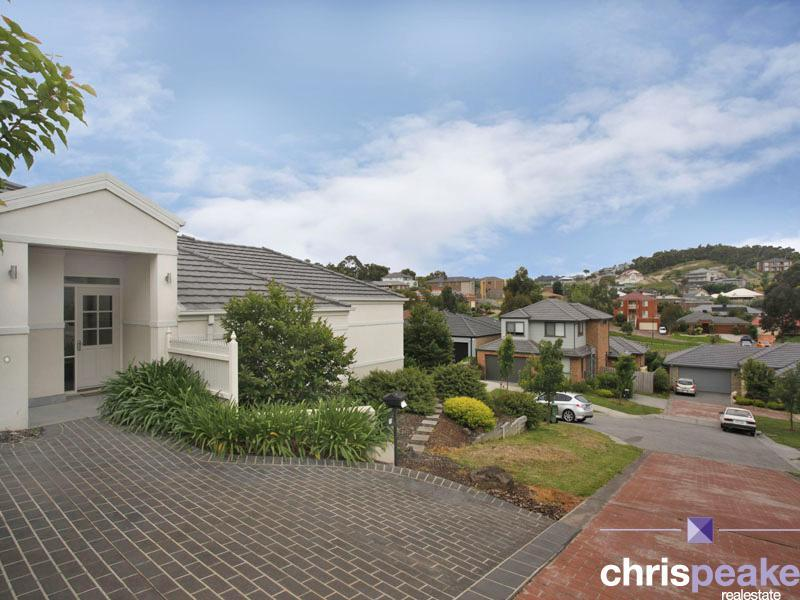recently sold properties in beaconsfield vic 3807 page 30