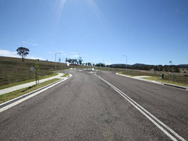 AberdeenHeights Perth Street, Aberdeen NSW 2336, Image 0