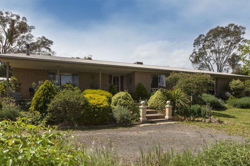 Photo of 67 Western View Road Great Western, VIC 3377