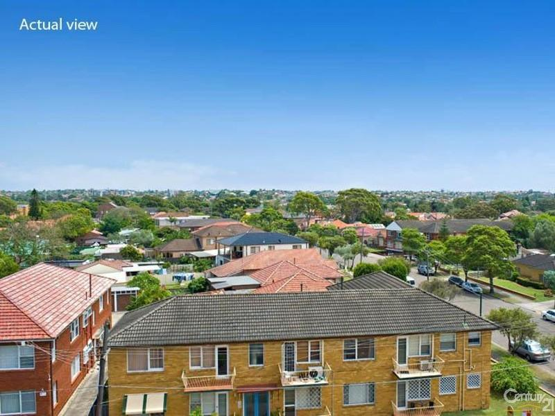 Picture of 20/3 Moate Avenue, Brighton-Le-Sands