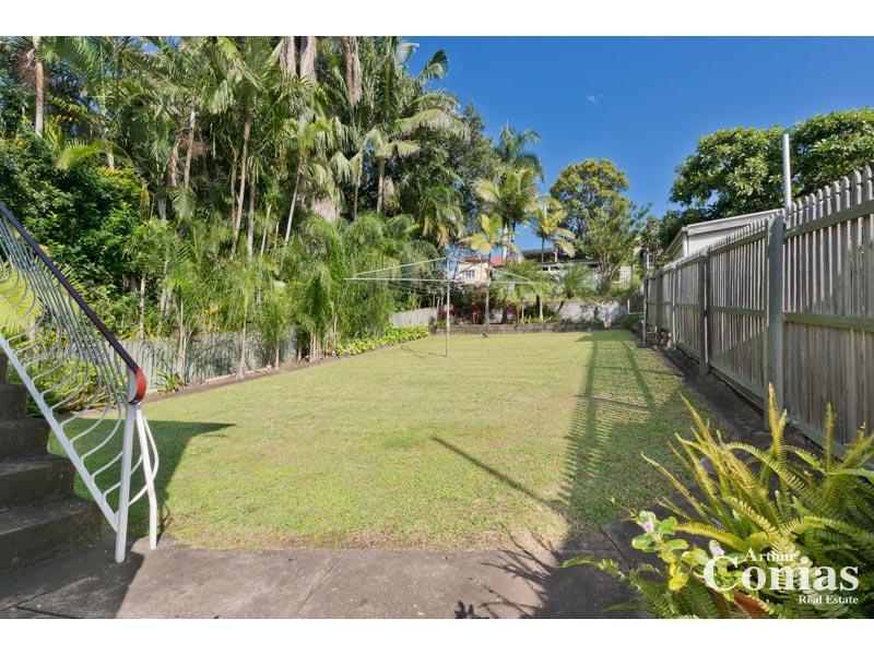 Sold 2010426226 in petrie terrace qld 4000 on 26 apr 2013 for 242 petrie terrace brisbane