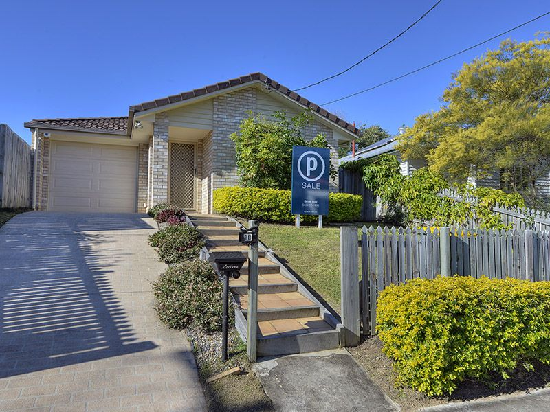 Recently Sold Properties In Holland Park QLD 4121