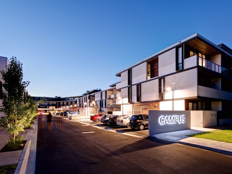 Main photo of G21C/1 Gardiner Road, Clayton - More Details