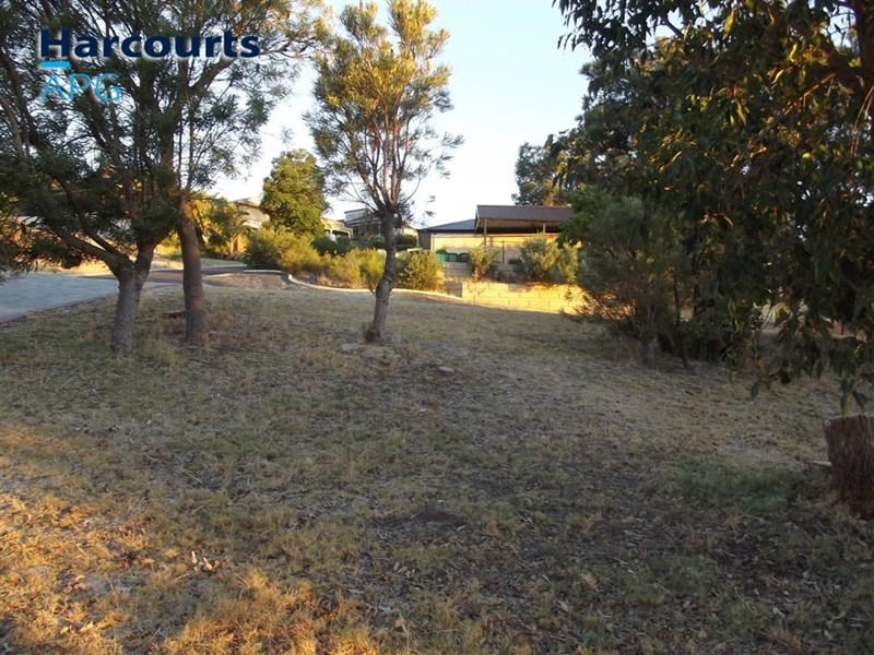1A Regents Place, College Grove WA 6230, Image 1