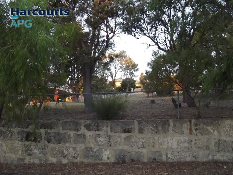 1A Regents Place, College Grove WA 6230, Image 2