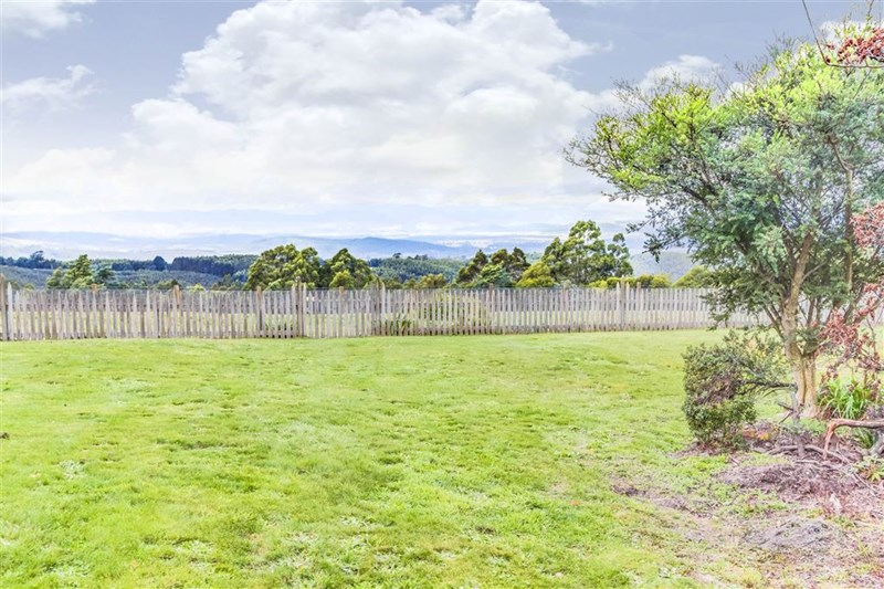 Photo of 34 Hodgetts Road Holwell, TAS 7275