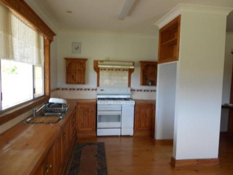 Lot 93 MARLEY ROAD, Collie WA 6225, Image 2