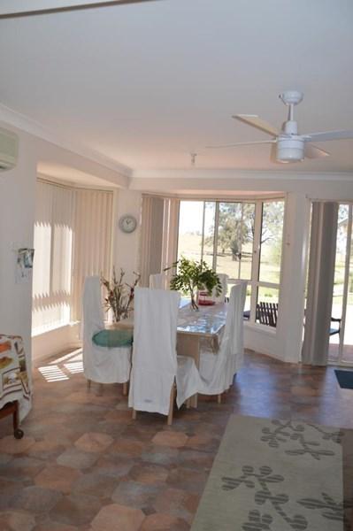 20 Shannon Close, Aberdeen NSW 2336, Image 2