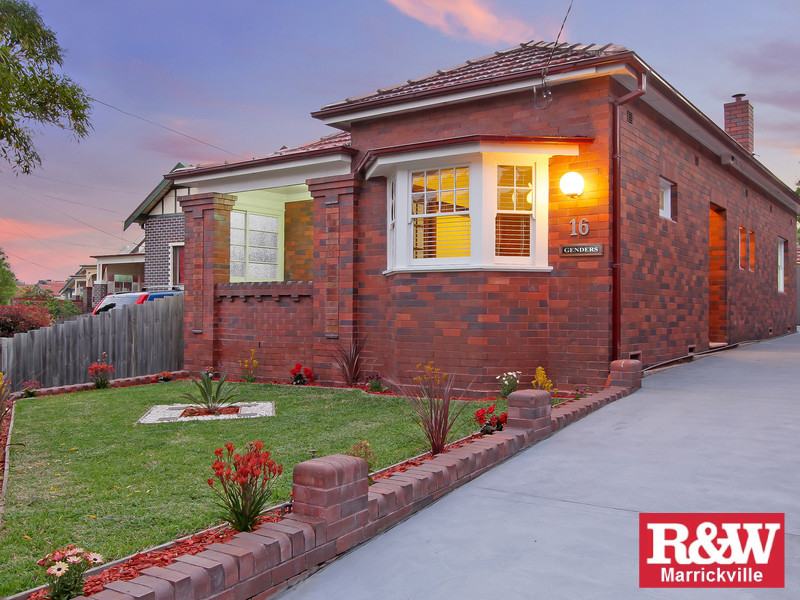 Recently sold properties in dulwich hill nsw 2203 page 27 for 1 9 terrace road dulwich hill