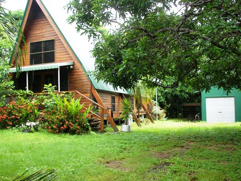 First National Real Estate Magnetic Island Magnetic Island Qld