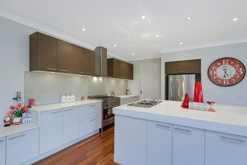kitchen design epping sold 18 corbett avenue epping vic 3076 on 03 dec 2014 for 570