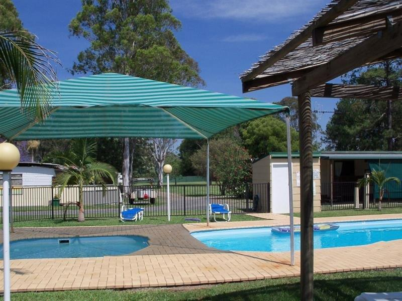 Sold Site 27 Kingfisher Dr Failford Nsw 2430 On 06 Jan 2015 For 44 000