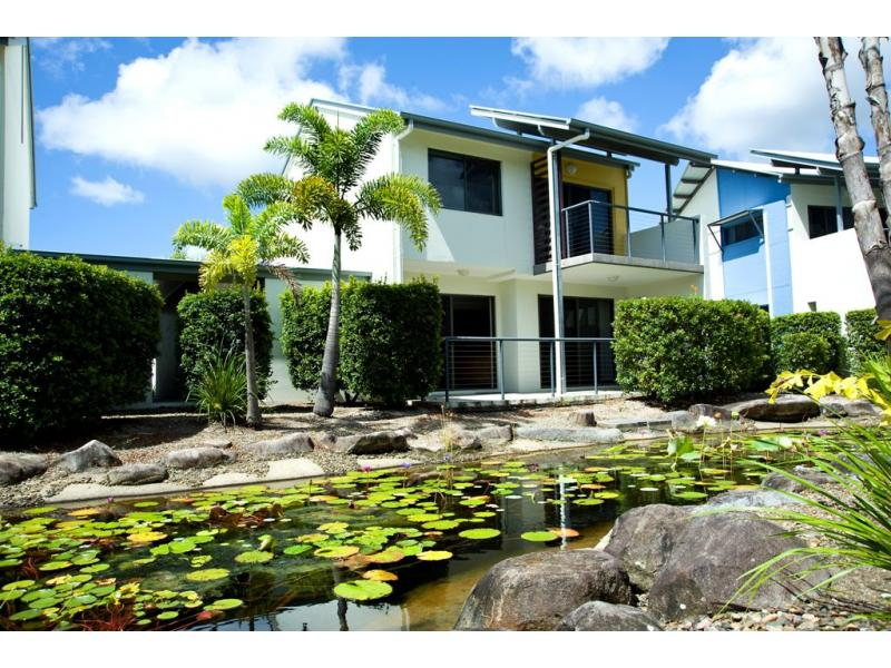 Recently sold properties in noosaville qld 4566 page 31 for 73 hilton terrace noosaville