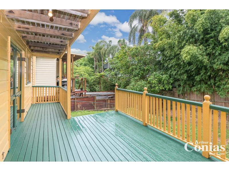 Sold 2011790005 in petrie terrace qld 4000 on 20 feb 2015 for 242 petrie terrace brisbane