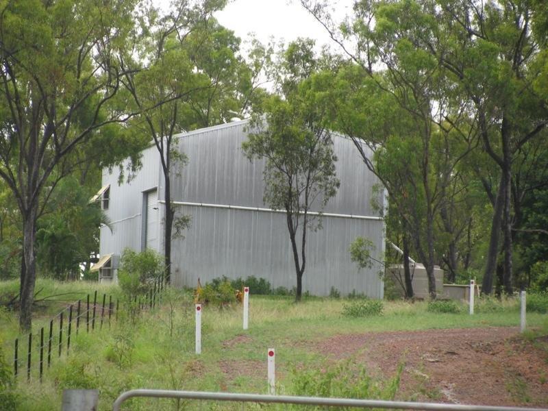 174 Gregory Development Road, GREENVALE QLD 4816 - House ...