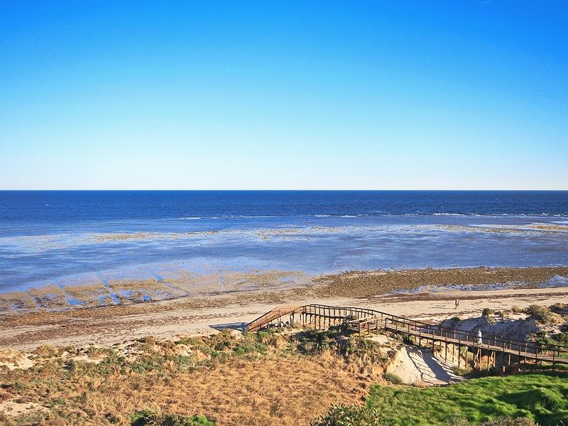 Sold 1 Butterworth Road Aldinga Beach Sa 5173 On 11 Mar