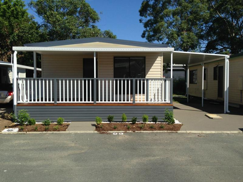 Picture of 99/763 Zillmere Road, Aspley