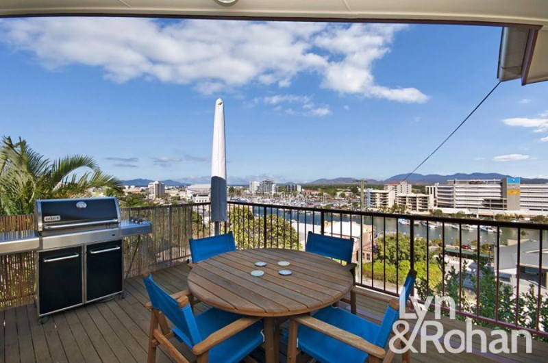 Recently sold properties in townsville city qld 4810 page 7 for 1 stanton terrace townsville