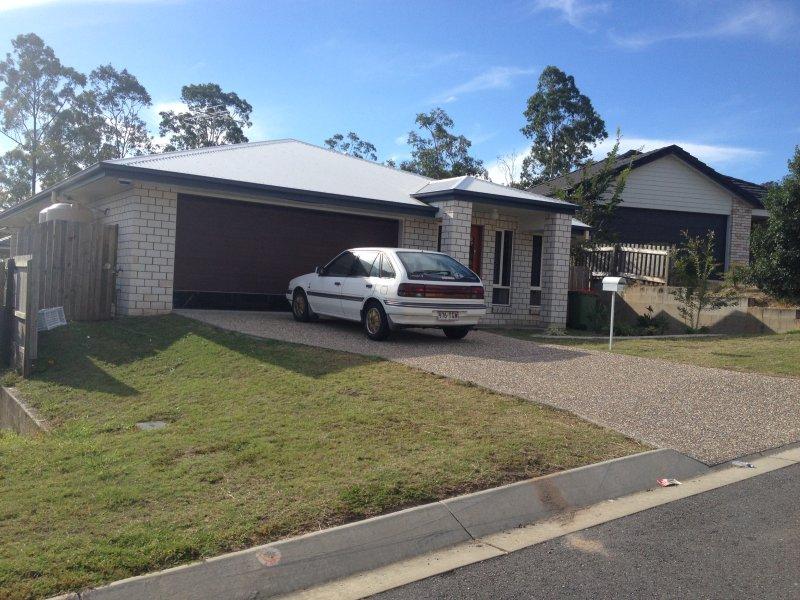 8 Macbride Crt, Collingwood Park QLD 4301, Image 0
