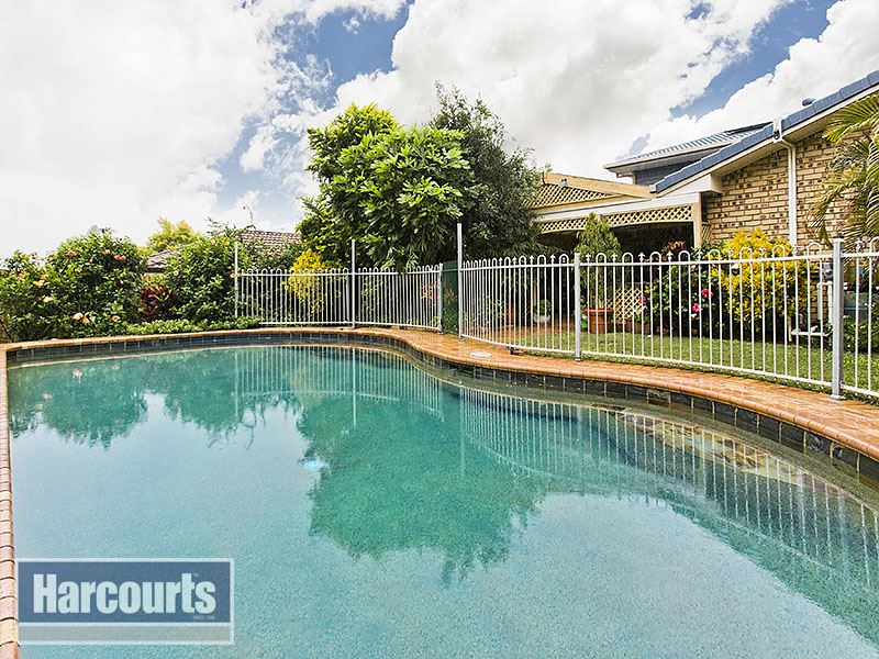 Picture of 21 Hillcrest St, Aspley