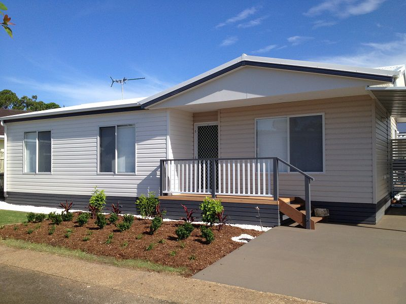 Picture of 763 Zillmere Road, Aspley